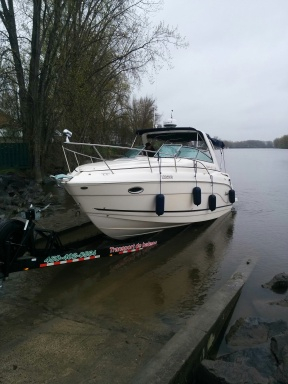transport Jonathan Langevin 450-402-0554